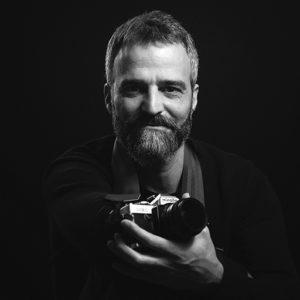 photographe mariage portrait naissance pau bearn pays basque